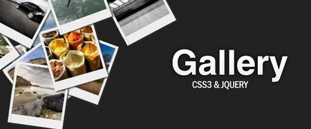 css3gallery
