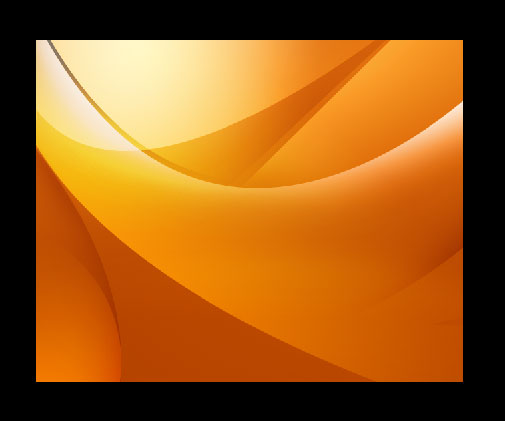 backgrounds for powerpoint slides. (Powerpoint presentations,