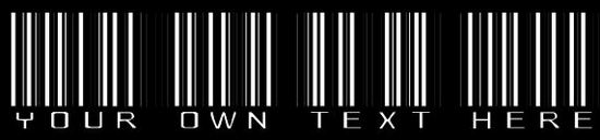 BARCODE_by_Sexy81.jpg