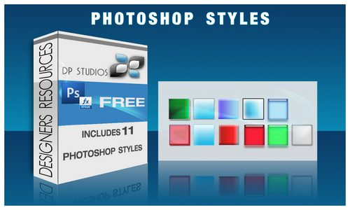 CHRISTMAS_PHOTOSHOP_STYLES_by_DigitalPhenom.jpg