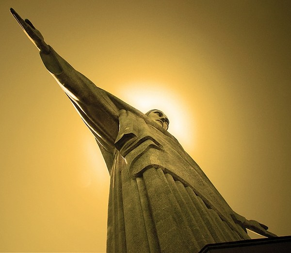 Christ_the_Redeemer_1.jpg