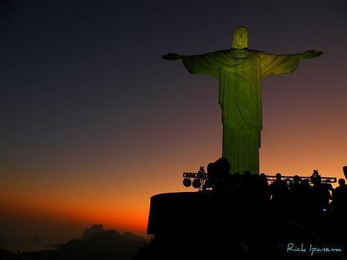 Christ_the_Redeemer_2.jpg