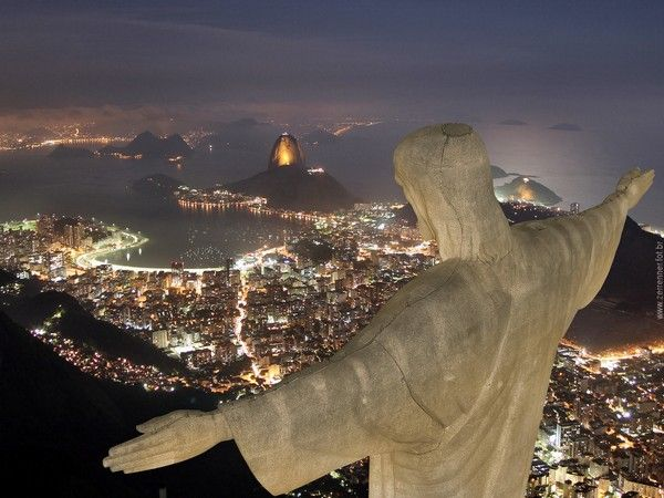 Christ_the_Redeemer_5.jpg