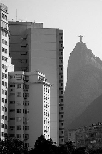Christ_the_Redeemer_6.jpg