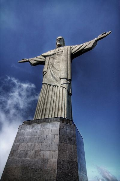 Christ_the_Redeemer_7.jpg