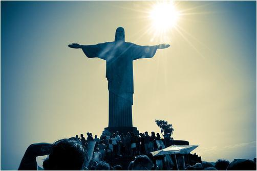 Christ_the_Redeemer_8.jpg