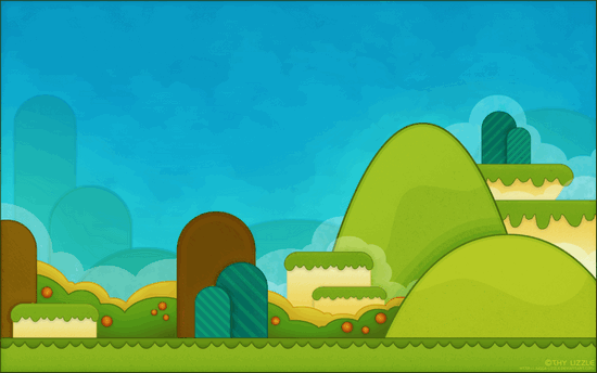 Clarion_Countryside__by_jugga_lizzle.png
