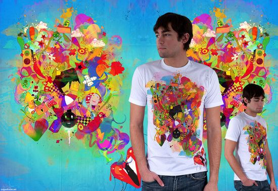 Designbyhumans_Awesome_Shizzle_by_archanN.jpg