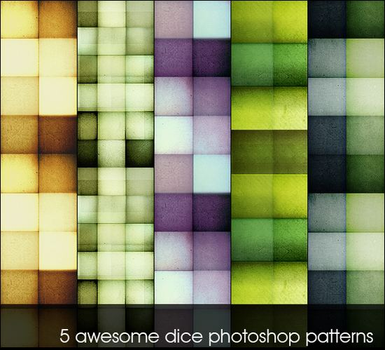Dice_patterns_by_JenniStock.jpg