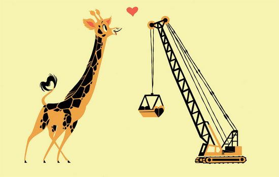 Giraffe_Loves_Crane_Shirt_by_Pocketowl.jpg