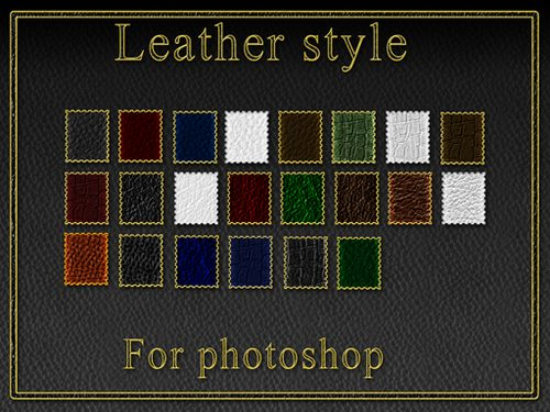 Leather_styles_by_Lucifer017.jpg