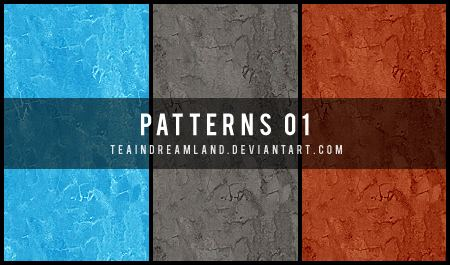 Patterns_1_by_teaindreamland.jpg
