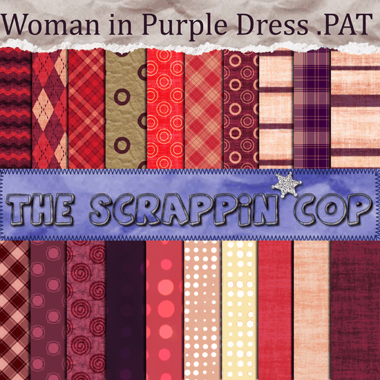 ScrappinCop_purple_Dress_by_debh945.png