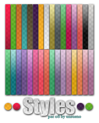 Style__s_Pac_8___By_unsueno_by_unsueno.png