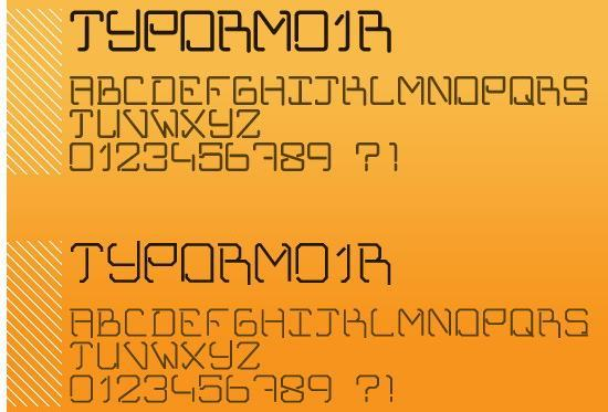 TYPORM01_Round_ans_Square_by_RGSONE.jpg