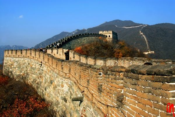 The_Great_Wall_of_China_1.jpg
