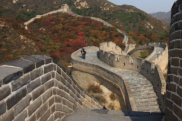 The_Great_Wall_of_China_2.jpg