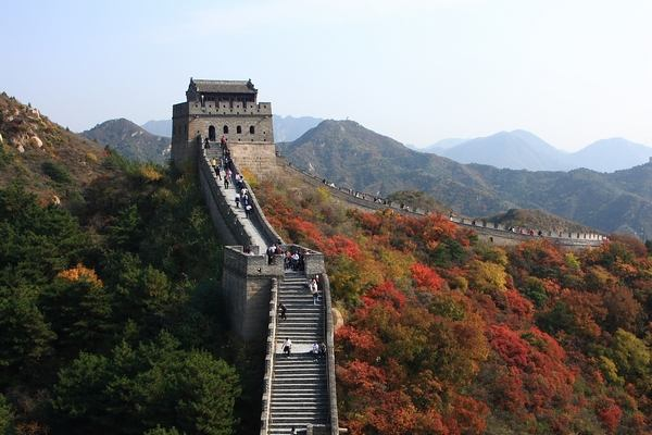 The_Great_Wall_of_China_3.jpg