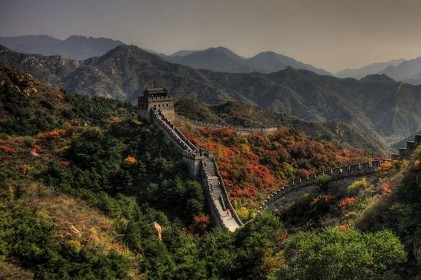 The_Great_Wall_of_China_4.jpg