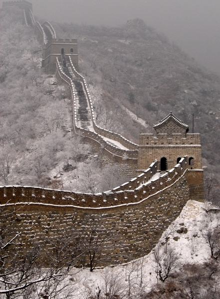 The_Great_Wall_of_China_5.jpg