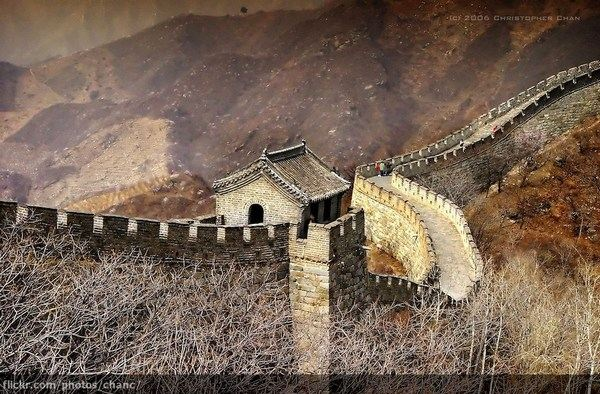 The_Great_Wall_of_China_6.jpg