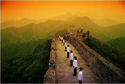 The_Great_Wall_of_China_7.jpg