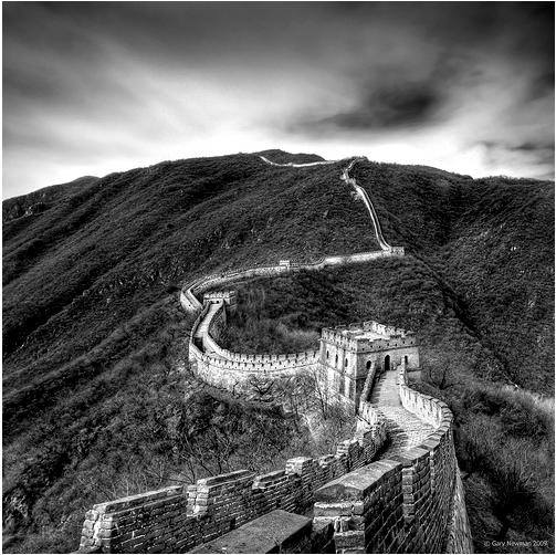 The_Great_Wall_of_China_8.jpg