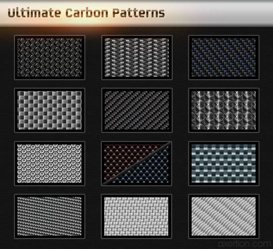 Ultimate_Carbon_Patterns_Pack_by_Axertion.jpg