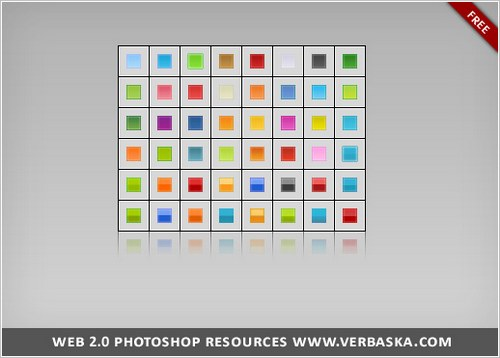Web_2_0_Layer_Effects_by_verbaska.jpg