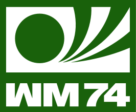 WorldCup1974logo.png