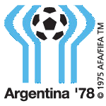 WorldCup1978logo.png