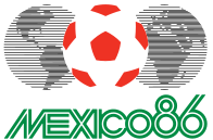 WorldCup1986logo.png
