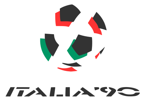 WorldCup1990logo.png