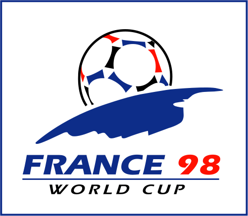 WorldCup1998logo.png