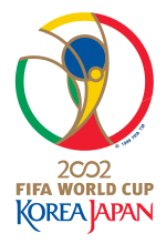WorldCup2002logo.png