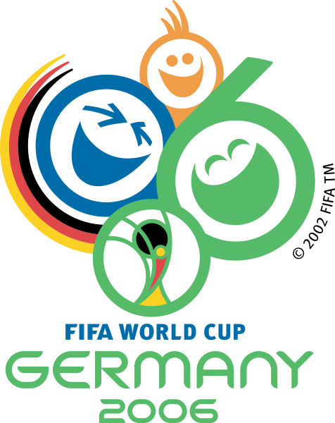 WorldCup2006logo.png