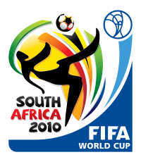 WorldCup2010logo.png
