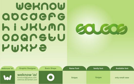solgas_font_byweknow_by_weknow.jpg