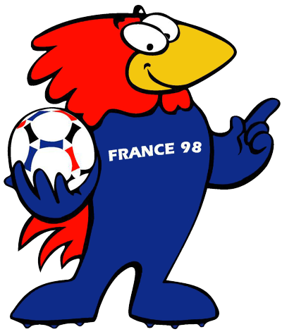 worldcup1998mascotFootix.png