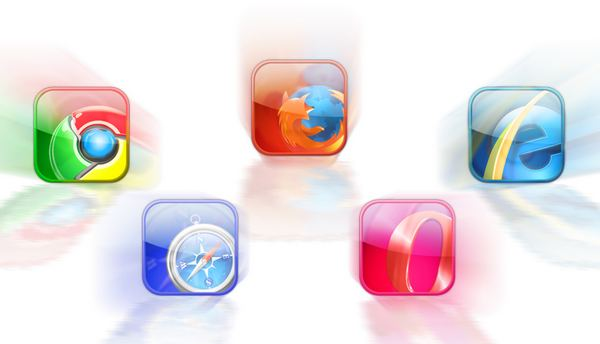 Browser_Icons_1.jpg