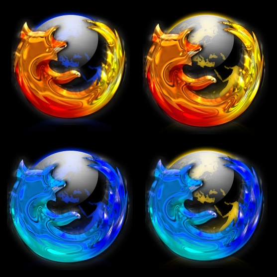 Browser_Icons_3.jpg