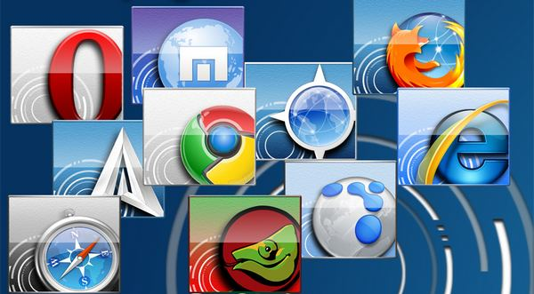 Browser_Icons_4.jpg