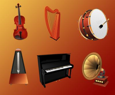 Classical_Icons_by_awholeuniverse_3.jpg