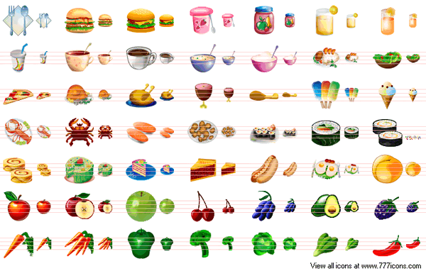Food_Icon_Library_by_food_icon_set_2.png