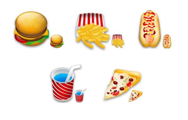 Food_Icons_by_Iconshock_4.jpg