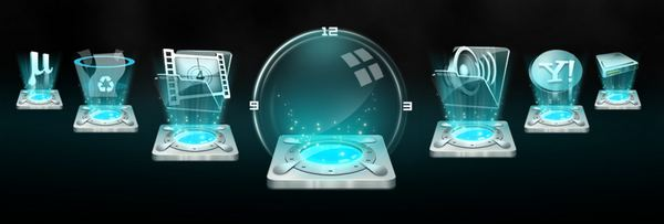 Hologram_Dock_icons_v_1_0_by_nishad2m8_6.jpg