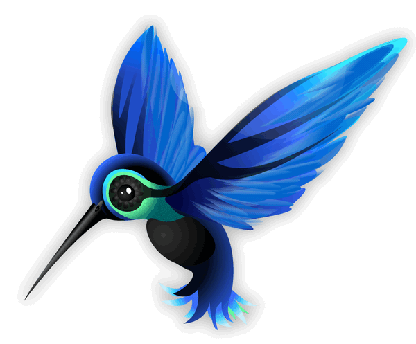 Hummingbird_Logo_by_anexemines.png