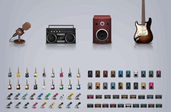 Music_icon_set_by_LeMex_2.png