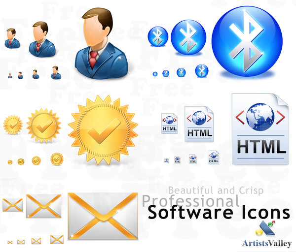 business_icons_5.jpg