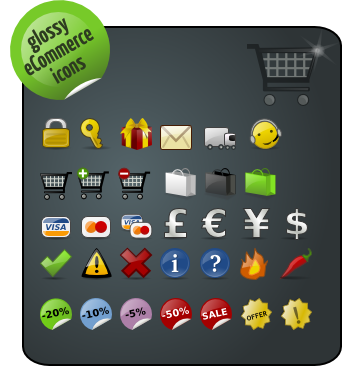 business_icons_8.png